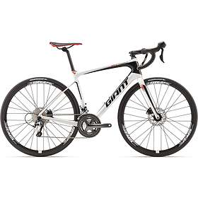 Giant Defy Advanced 3 HRD 2017