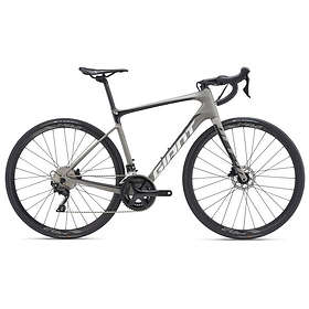 Giant Defy Advanced 2 HRD 2017