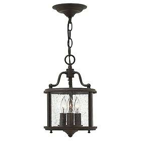 Hinkley Lighting Gentry Small