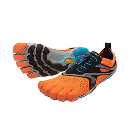 Vibram FiveFingers V-Run (Men's)