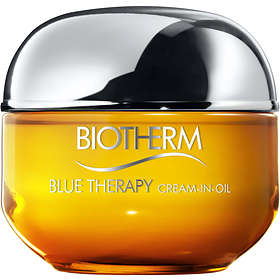Biotherm Blue Therapy Cream-In-Oil 50ml