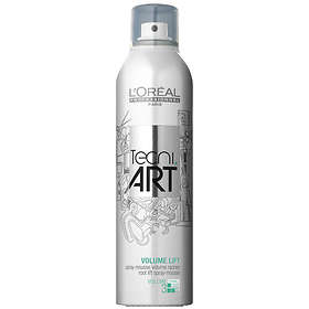 L'Oreal Tecni. Art Volume Lift Mousse 250ml