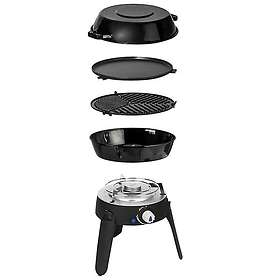 Cadac Safari Chef 2 LP