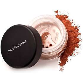 bareMinerals All Over Face Color 2g