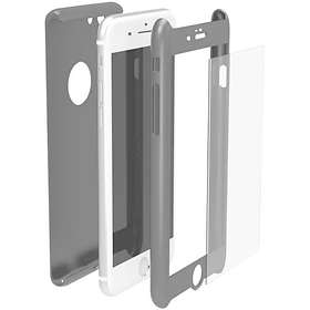 Krusell Arvika Cover for iPhone 7/8