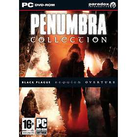 Penumbra: Collection (PC)