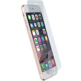 Krusell Nybro Glass Protector for iPhone 7 Plus/8 Plus