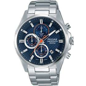 Pulsar Watches PM3059