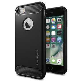 Spigen Rugged Armor for iPhone 7/8