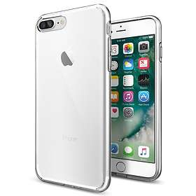 Spigen Liquid Crystal for iPhone 7 Plus/8 Plus