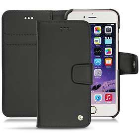 Noreve Leather Case B for iPhone 7/8
