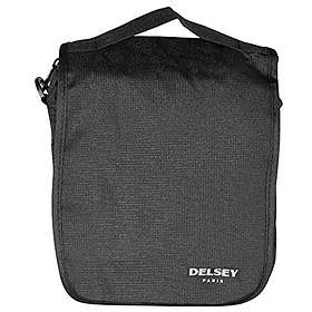 Delsey TN 2016 Urban Shoulder Bag