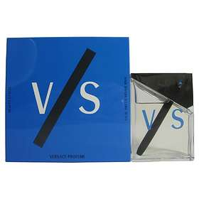 Versace Versus V/S Men edt 50ml