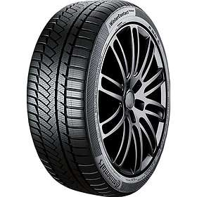 Continental WinterContact TS 850 P 225/65 R 17 102H