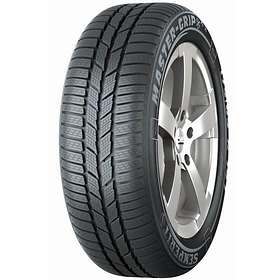 Semperit Master-Grip 2 195/65 R 15 91H
