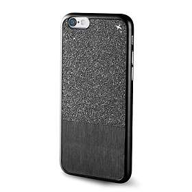 Muvit Life Itnail Case for iPhone 7/8