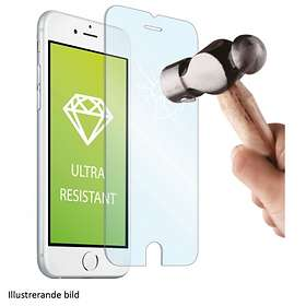 Muvit Tempered Glass for iPhone 7/8