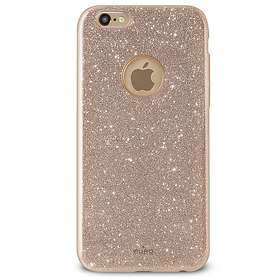 Puro Shine Cover for iPhone 7/8