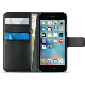 Puro Milano Wallet for iPhone 7/8