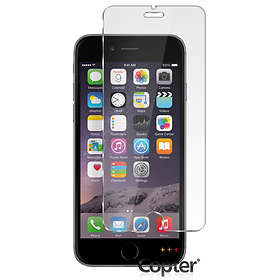 Copter Exoglass Screen Protector for iPhone 7/8/SE (2nd Generation)