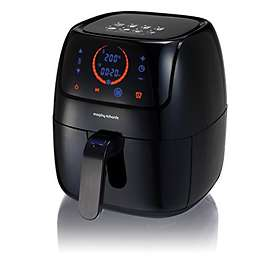 Morphy Richards 480002