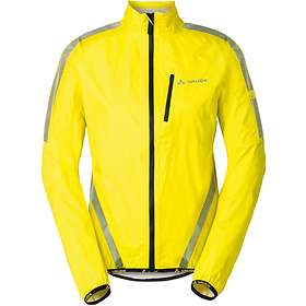Vaude Luminum Performance Jacket (Women's)