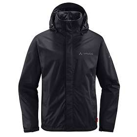 Vaude Escape Light Jacket (Men's)