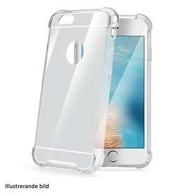 Celly Armor Mirror Cover for iPhone 7/8