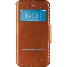 iDeal of Sweden Swipe Wallet for iPhone 7/8