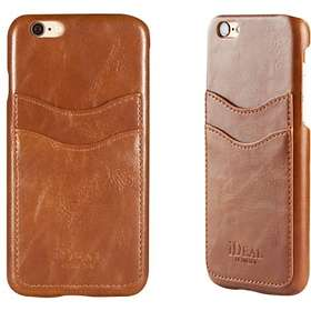 iDeal of Sweden Dual Card Case for iPhone 7/8