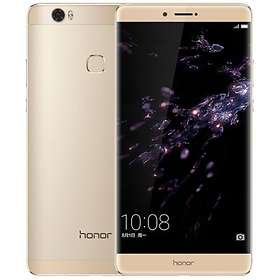 Honor Note 8 128GB