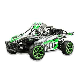 Amewi Extreme D5 RTR