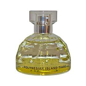The Body Shop Polynesian Island Tiare edt 50ml