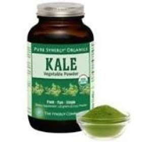 The Synergy Company Kale Powder 65g