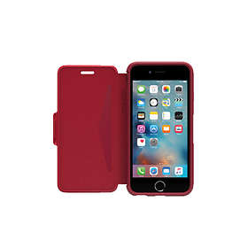 Otterbox Symmetry Etui for iPhone 6/6s