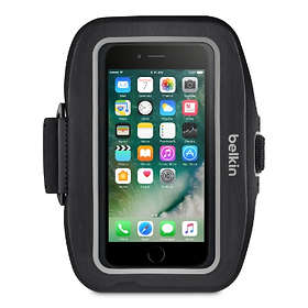 Belkin Sport-Fit Plus Armband for iPhone 7 Plus/8 Plus