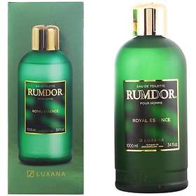Luxana Rumdor edt 1000ml