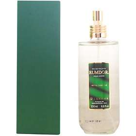 Luxana Rumdor edt 200ml