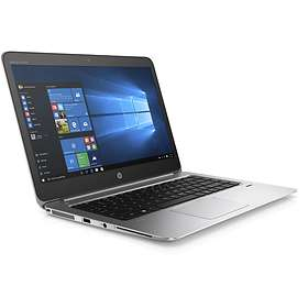 HP EliteBook 1040 G3 V1N29AW#ABU