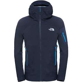 The North Face Steep Ice Jacket (Men's)