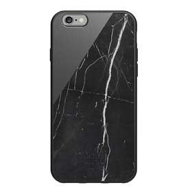 Native Union Clic Marble for iPhone 7/8
