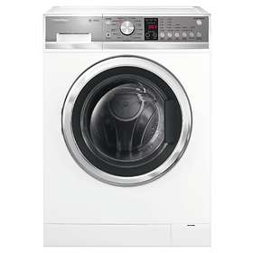 Fisher & Paykel WH7560P2 (White)