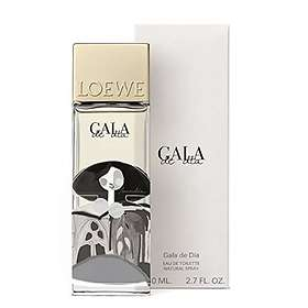 Loewe Fashion Gala De Dia edt 80ml