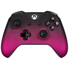 Microsoft Xbox One Wireless Controller V2 - Dawn Shadow Edition (Xbox One/PC)