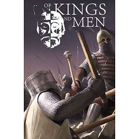 Of Kings and Men (PC)