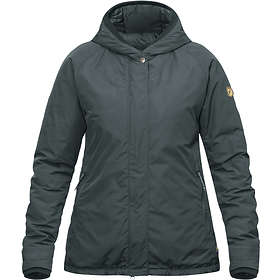 Fjällräven High Coast Padded Jacket (Women's)