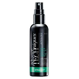 AVON Advance Techniques Power Straight Spray 100ml