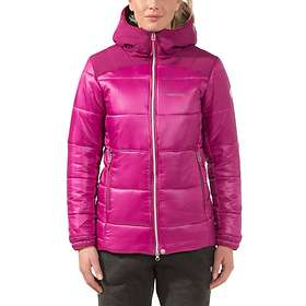 Didriksons Rory Jacket (Women's)
