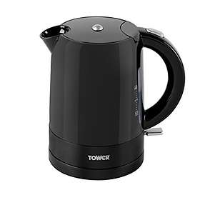 Tower T10010