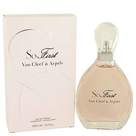 Van Cleef & Arpels So First edp 100ml